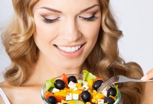 De ce sunt importante proteinele in sarcina