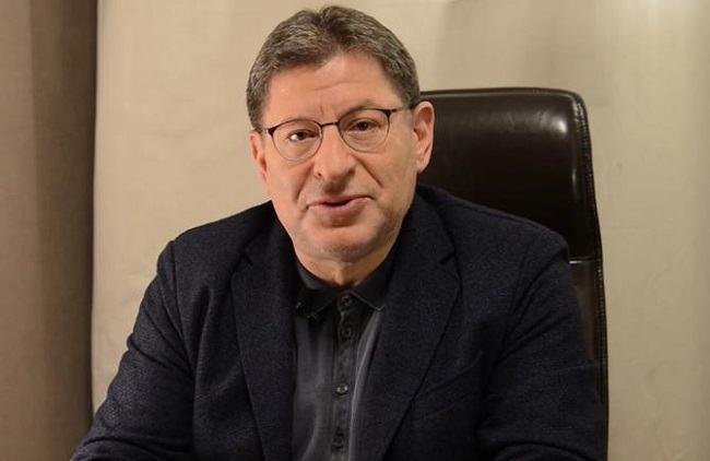 Psihologul Mihail Labkovsky, despre cum sa cresti un copil: