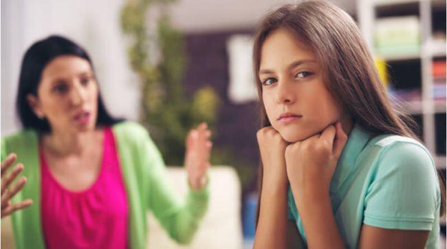Semnele pubertatii precoce si efectele acesteia