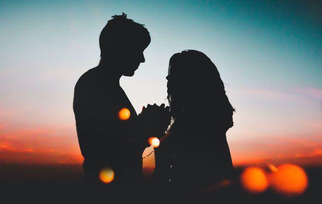 Cele mai puternice cupluri din zodiac