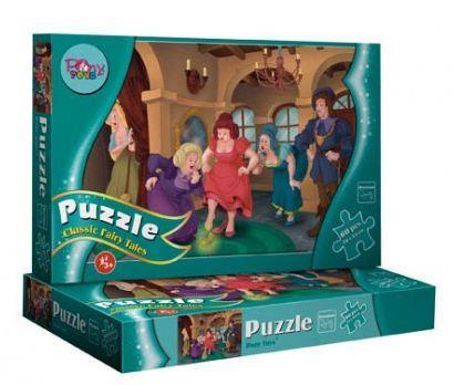 puzzle_cenusareasa