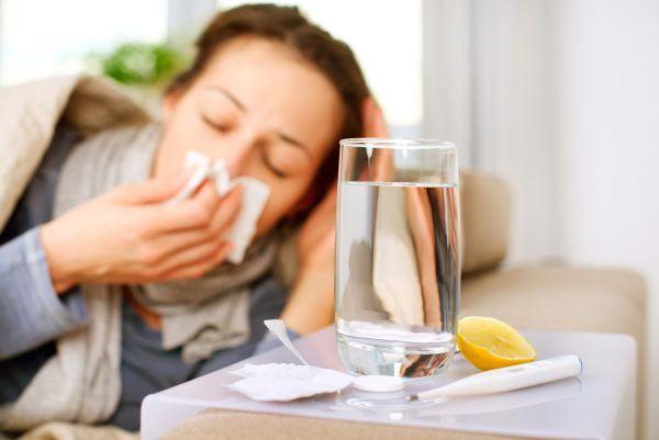 raceala-gripa-alaptare