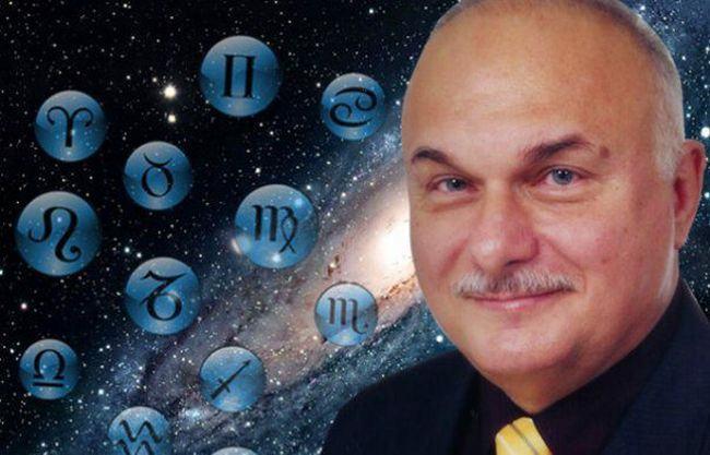 Astrologul Radu Stefanescu, previziuni complete. 2019 va fi anul lor! Zodiile care vor avea un SUCCES NEBUN incepand cu aceasta primavara