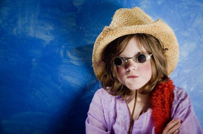 Psiholog Monica Bolocan: 5 consecinte devastatoare ale rasfatului asupra copiilor