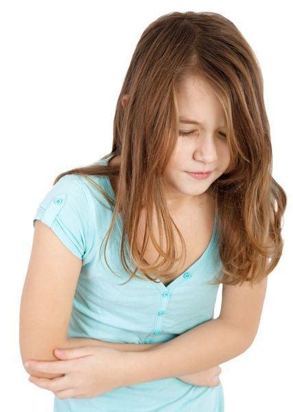 Cum se manifesta raul de miscare la copii?