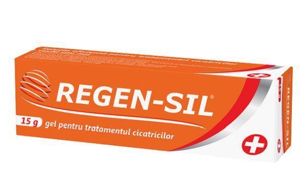 Descopera solutia inovatoare de la Fiterman Pharma pentru o piele fara vergeturi sau cicatrici