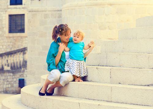 7 reguli importante pentru a invata copilul sa foloseasca olita