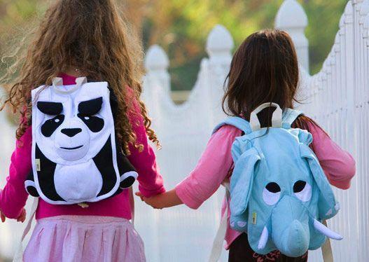 7 sfaturi pentru a usura intoarcerea copilului la scoala