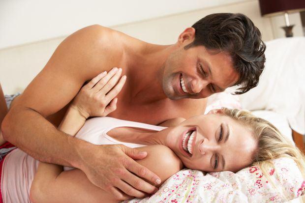 5 moduri de a intari relatia de cuplu dupa nastere