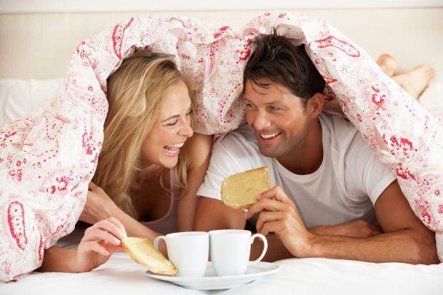 15 semne ca esti norocoasa sa fii casatorita cu un barbat ca sotul tau