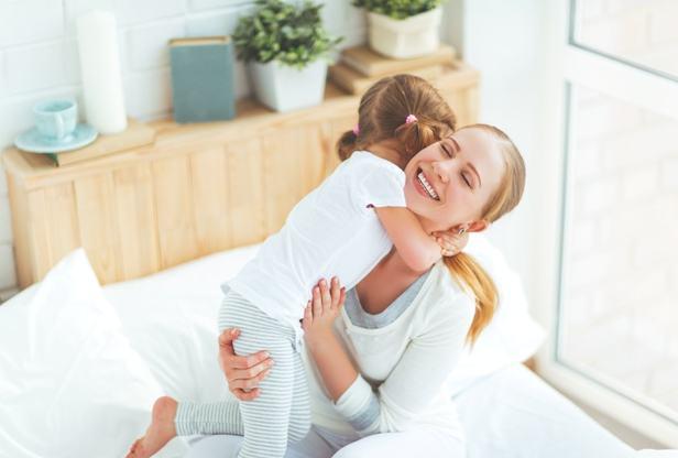 11 moduri prin care poti ajunge la inima unui copil