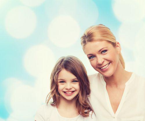 10 sfaturi utile despre cum sa cresti o fata puternica