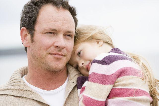 Complexul Oedip: influenta asupra copiilor si cum trebuie gestionata aceasta faza