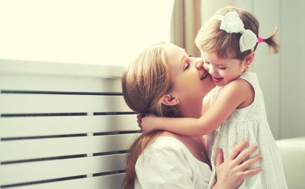 10 replici de impact pe care sa le spui mai des copilului tau