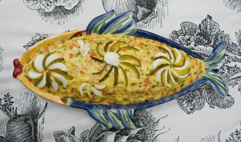 reteta-salata-boeuf