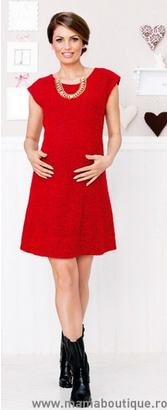 rochie-wooly