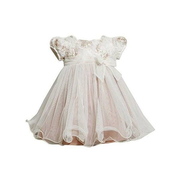 Rochite fetite ani. Va oferim sute de modele de rochite superbe, rochite ieftine pentru fetite, rochite elegante sau casual, rochite pentru bebeluse, rochite pentru fetite de gradinita sau scoala.