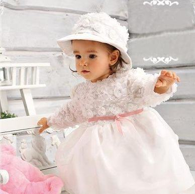 rochita_botez_pentru_fetite