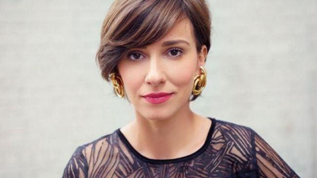 Dana Rogoz, atac la Olivia Steer dupa confruntarea cu medicul Mihai Craiu.