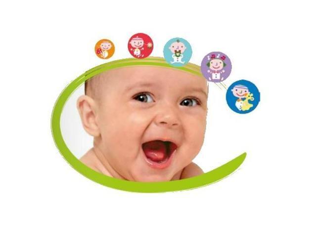 Rolul jucariilor in dezvoltarea simturilor copiilor