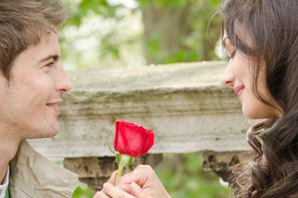 6 idei pentru romantism in cuplu in fiecare zi