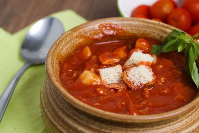 rosii-supa