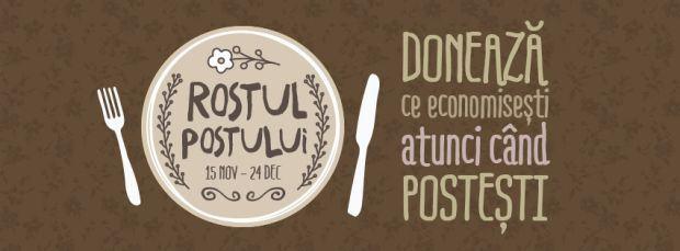 rostul_postului