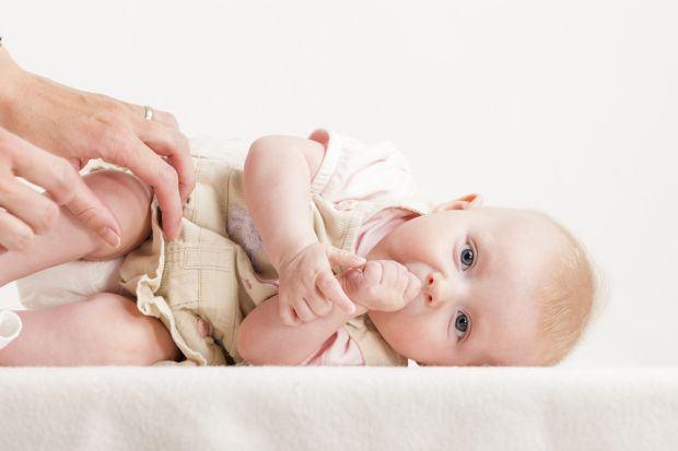 Rotavirusul (gastroenterita la copii mici)