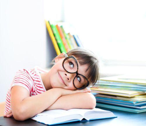3 pasi simpli pentru a stabili rutina in noul an scolar
