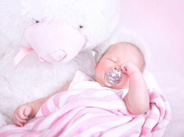 rutina_somn_bebe