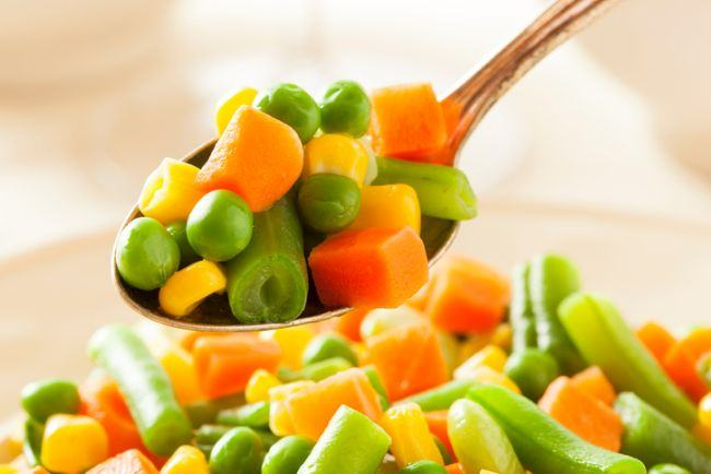 salata-mazare