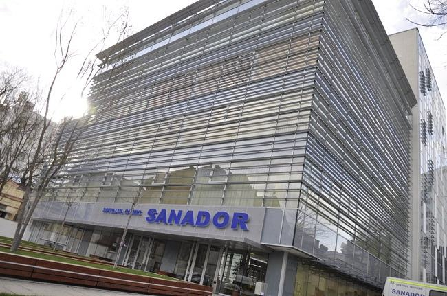 Ce s-a intamplat in ziua in care baietelul operat la Spitalul Sanador a murit