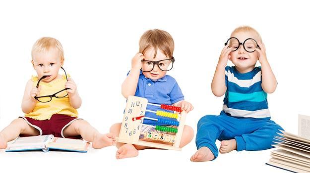 De ce este important sa dam copiilor ulei de peste? 12 beneficii esentiale in perioada de crestere