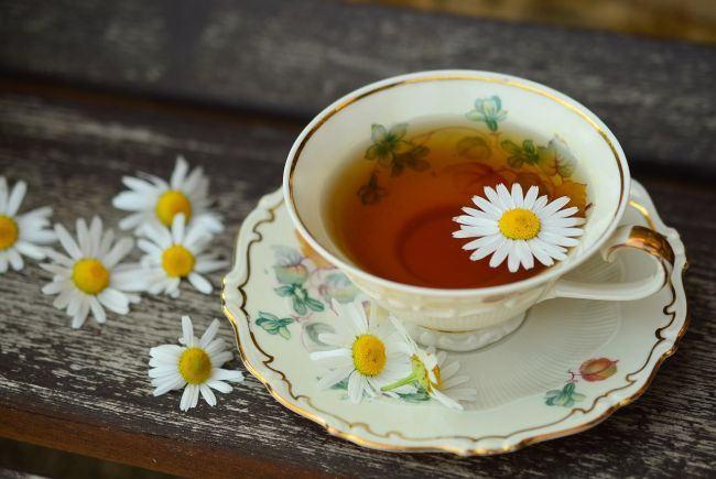 sanatoase-ceaiuri