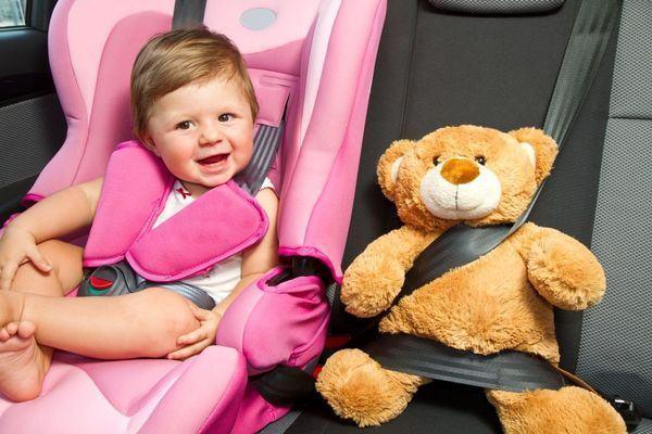 Top scaune auto pentru copii
