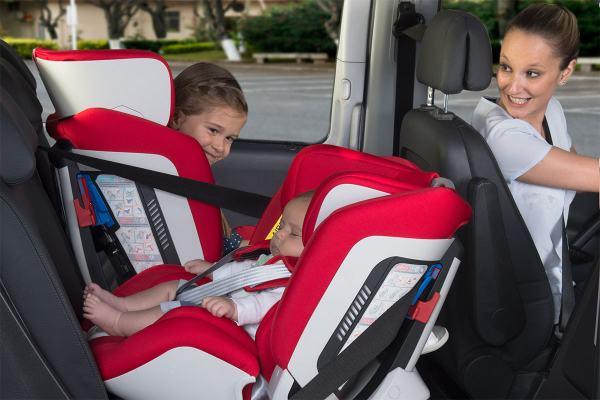 scaun-auto-isofix-chicco-seatup