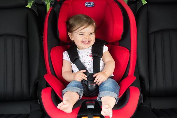 scaun_auto_copii_siguranta