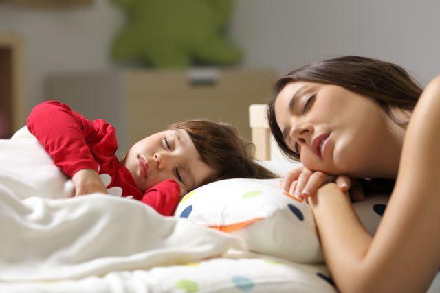 5 lucruri care se schimba dupa ce ai un copil