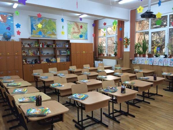 Clasa pregatitoare 2020-2021. Calendarul de inscriere in invatamantul primar in sezonul scolar 2020-2021