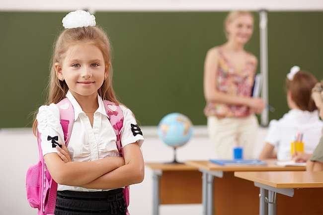 12 sfaturi utile pentru a avea un an scolar bun!