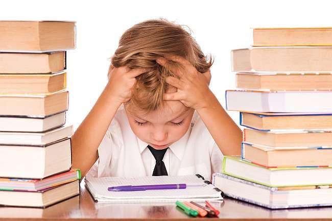 10 moduri de a-ti determina copilul sa iubeasca scoala
