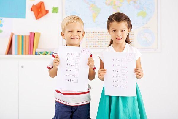 Top 15 scoli de vara pentru copilul tau
