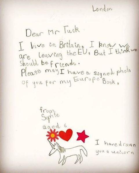 scrisoare-fetita