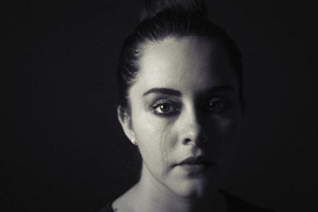 Scrisoare de la un psiholog catre femeile care simt ca nu mai au putere