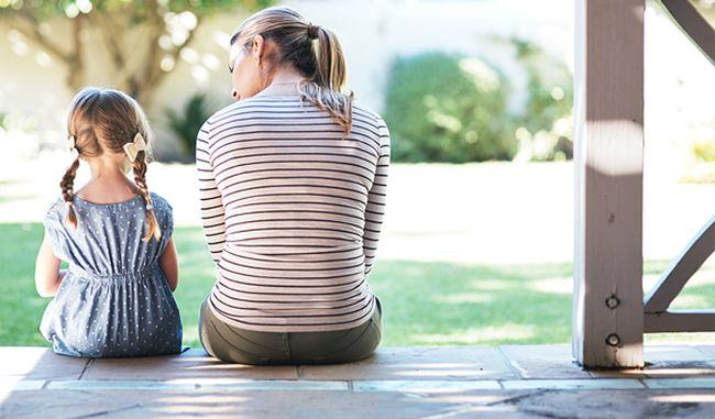 Cum inveti copilul sa-si ceara scuze