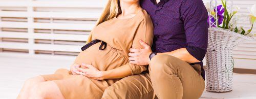 Ce trebuie sa stii despre nastere. 5 indicii care anunta travaliul