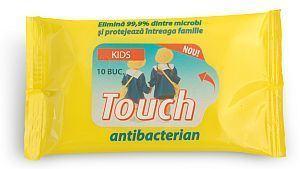 Cum sa te feresti de microbi