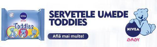 servetele_umede