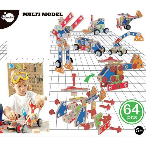 set-pentru-montat-modele-brico-project