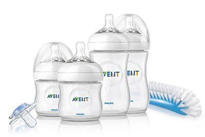 set-philips-avent